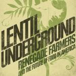Lentil_Underground-Jacket-Cover
