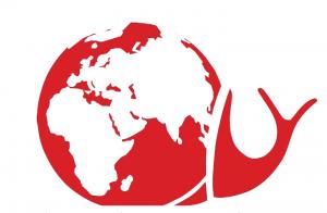 Snail_globe-logo
