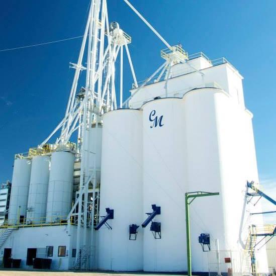 Colorado Mills: Celebrate Local Campaign Producer Profile: Colorado Mills